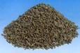磁铁矿滤料广泛用于排水、冶金、电力、化工、石油、环保、轻纺、造纸、制革等领域