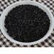 润淋RL-20果壳活性炭孔隙均匀吸附力强是水处理的必备滤料