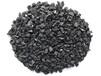 润淋果壳活性炭是采用优质核桃壳为原料精加工具有孔隙发达吸附性强的特点