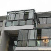 上海市专业承接新房装修,二手房翻新,店面装修
