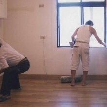 上海市房屋修补粉刷及装修