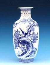 青花瓷器的鉴别方法是什么?怎么令古董古玩价值更高?