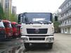 东风单桥平板拖车多少钱国五平板拖车厂家电话小型挖机平板拖车价格