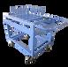 集装箱移动实验室火法试金实验室设备厂家