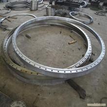 法兰行业领导企业DN10-DN5000各种材质均可按客户要求生产