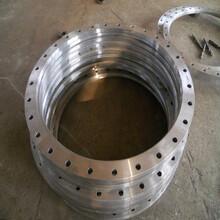 法兰碳钢不锈钢等材质DN10-DN5000均可致电我们