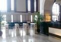 温泉洗浴通道系统,酒店通道管理系统