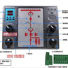 HKZ-61数显开关柜智能操控装置创百年品牌厂家