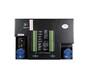 ER-K5700湖南ER-K5700开关柜智能操控装置