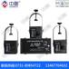 WKD-2PJ-G面板型WKD-2PJ-G故障指示器,价格实惠