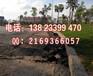 深圳哪里有做沥青柏油路的公司