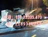 深圳做沥青路面摊铺施工的公司厂家