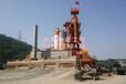 深圳哪里有沥青搅拌站,鼎峰沥青施工队