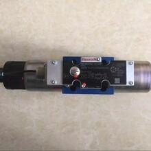 4WRKE25E1-350P-3X/6EG24K31/A1D3V力士樂比例閥圖片