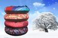 北京同兴伟业热销新款旱地滑雪圈、成人滑雪圈、滑雪场、颜色鲜艳