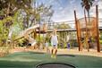 無動力兒童樂園游樂設施大型游樂場整體規劃非標戶外滑梯生態木質拓展廠家直銷定做