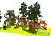 幼兒園玩具設施戶外大型游樂設施兒童組合滑梯廠家室外小博士滑梯游樂
