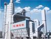 超低排放技术-单塔双循环
