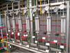 超低排放脱硝工艺-烟气废气超低排放技术