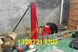 厂家推荐YQ100电动潜孔钻机