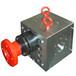 河南骏华熔体泵熔体齿轮泵橡胶泵
