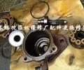 蒲江县德国宝峨钻机修售后电话(龙腾修理厂家)