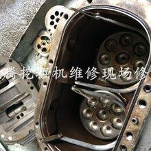资讯:贵州遵义小松挖掘机维修低价预订