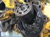 玛多县神钢挖掘机维修正规专家-随州