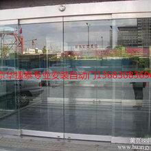 北京通东森游戏主管周边安东森游戏主管自动门酒店自动门安东森游戏主管门禁图片