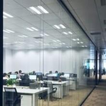 通州區臺湖安裝鋼化玻璃桌面雙層鋼化玻璃夾膠玻璃安裝圖片