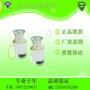 南箭苯乙醇粘度CAS#60-12-8食品级苯乙醇图片