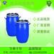 南箭食品级树苔浸膏CAS#9000-50-4天然香料