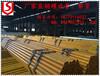 邵阳丨娄底地区脚手架现货供应防腐油漆架管双面螺旋焊管