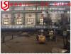 衡阳地区现货供应防腐螺旋管,厚壁螺旋管,规格齐全,价格优惠