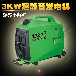 3KW供电必备小型汽油数码发电机