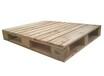 鲁创包装生产木托盘