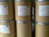 SC-11干粉砂浆专用粉末聚羧酸减水剂