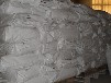 高耐水性硅藻泥专用乳胶粉DH-2918