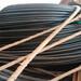 武汉回收华为小方转小方尾纤回收通鼎二分之一整卷馈线