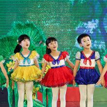 口才班,语言表演艺术班能提升孩子哪方面能力?