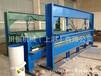 上海4米彩钢板双缸折弯机厂家。首选上海川振机械。