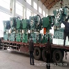 上海川振机械生产J23-80吨国标开式可倾式冲床性能特点是什么?