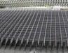 现货供应贵州钢筋网片贵阳钢筋焊接网的尺寸