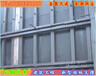 数字化钢结构模板支撑体系采用定型辅件连接