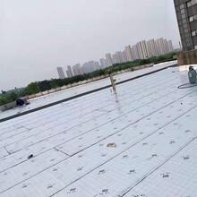 杭州廚房間漏水專業防水圖片