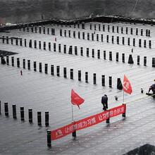 余杭專業外墻防水專業防水圖片