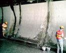 杭州专业防水公司电话图片