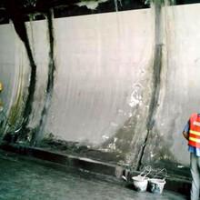 蕭山地下室防水電話圖片