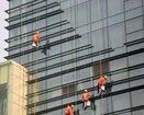 杭州外墙专业防水公司专业公司图片