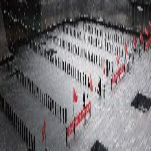 余杭外墻專業防水補漏電話圖片
